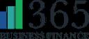 365 Business Finance logo icon