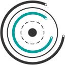 365 Cycles logo icon