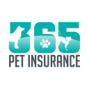 365 Pet Insurance logo icon