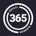 365 Retail Markets logo icon