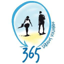 365 Sábados Viajando logo icon