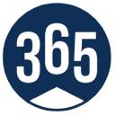 365 Sherpas logo icon