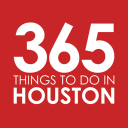365 Things To Do In Houston logo icon