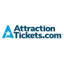 365 Tickets logo icon