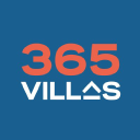 365 Villas logo icon