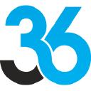 36Software