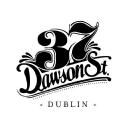 37 Dawson Street logo icon
