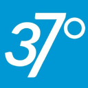 37degres logo icon