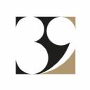 39 Essex Chambers logo icon