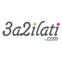 3a2ilati logo icon