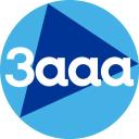 3aaa logo icon