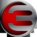 3ality Technica logo icon