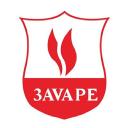 3avape logo icon