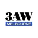 3 Aw Radio Melbourne logo icon