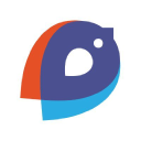 3 Birds Marketing logo icon
