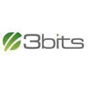 3bits Consulting Ab logo icon