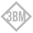 3bm logo icon
