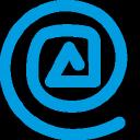 3c logo icon
