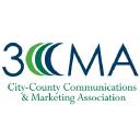 3 Cma logo icon