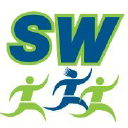 3 C Race Productions logo icon