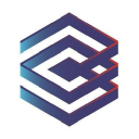 3 Cubed logo icon