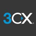 3 Cx logo icon