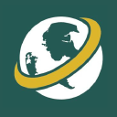 3 D Adept logo icon