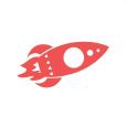 3Dagogo Logo