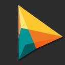 3 Day Startup logo icon