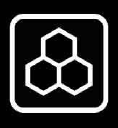 3 D Buzz logo icon