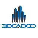 3DCADCO on Elioplus