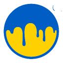 3 D Coat logo icon
