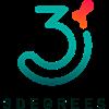3Degrees Media on Elioplus