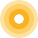 3 Degrees Inc logo icon