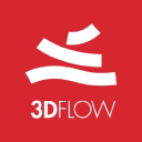 3Dflow - Send cold emails to 3Dflow