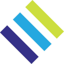 3 D In Cites logo icon