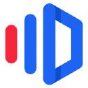 3 D Insider logo icon