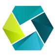 3DJAKE Logo