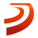 3 D Juegos.Com logo icon