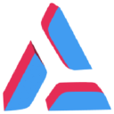 Careers — 3 Dlook logo icon