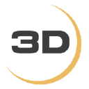 3D Networks on Elioplus