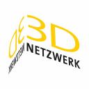 Netzwerk logo icon