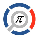 Office Timings logo icon