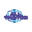 3 D Printer World logo icon
