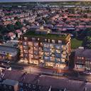 3dreid.com logo icon