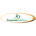 Corporate Solutions logo icon