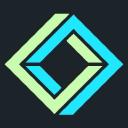 3dstep Oy logo icon
