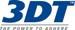 3 Dtllc logo icon