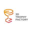 Trophy Factory logo icon