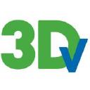 3DValue on Elioplus